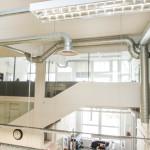 Artproof kontoripinnad (10)