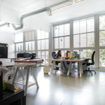 Artproof kontoripinnad (13)