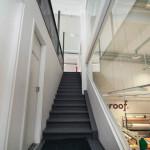 Artproof kontoripinnad