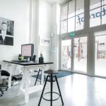 Artproof kontoripinnad (3)