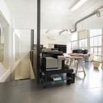 Artproof kontoripinnad (4)