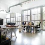 Artproof kontoripinnad (5)