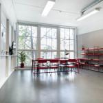 Artproof kontoripinnad (6)