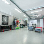 Artproof kontoripinnad (7)