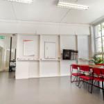 Artproof kontoripinnad (8)