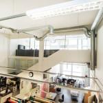 Artproof kontoripinnad (9)