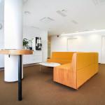 RIA kontoripinnad (10)