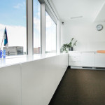 RIA kontoripinnad (11)