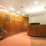 RIA kontoripinnad (12)