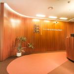 RIA kontoripinnad (13)