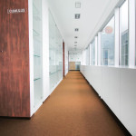 RIA kontoripinnad (3)