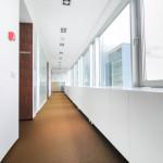 RIA kontoripinnad (4)