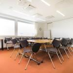 RIA kontoripinnad (5)