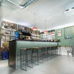 Restoran KPK (4)