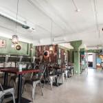 Restoran KPK (6)