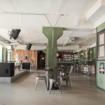 Restoran KPK (8)