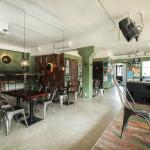 Restoran KPK (9)