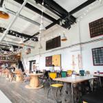 Restoran Lendav Taldrik