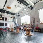 Restoran Lendav Taldrik (2)