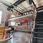 Restoran Lendav Taldrik (3)