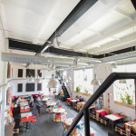 Restoran Lendav Taldrik (5)