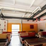 Restoran Lendav Taldrik (9)