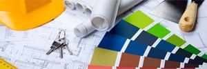 kinnisvara-arenduse-juhtimine