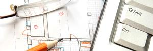 Ehituse- ja projekteerimise juhtimine